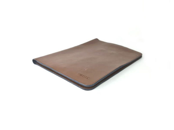 Picture of PU Leather Business Clutch