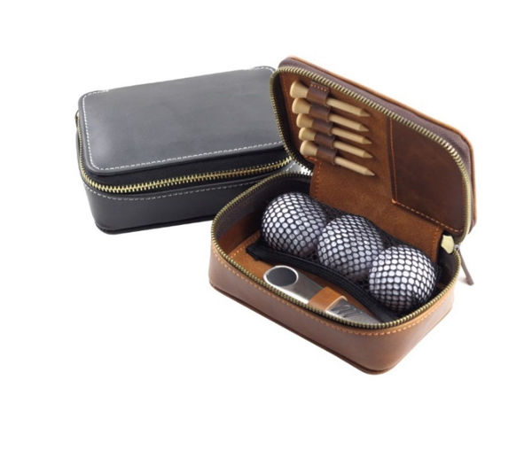 Picture of Golf Set