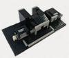 Picture of Nano Block Model Set