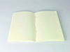 Picture of Plantable Seed Paper Notebook