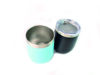 Picture of Stainless Steel Double wall Tumbler with Lid