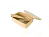 Picture of Rice Husk Lunch Box Set with cutlery