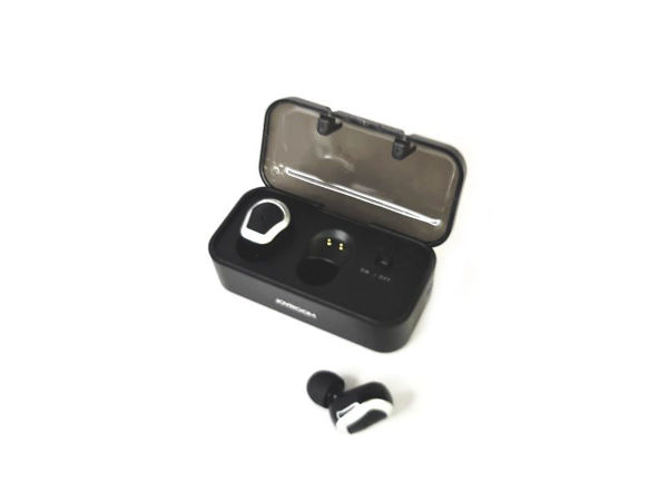 Picture of Wireless Earbuds with Charging Case