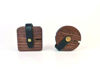 Picture of Wooden Cable Organiser