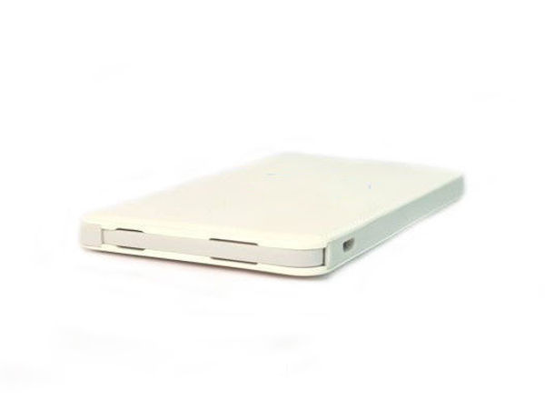 Picture of Leather Texture Power Bank