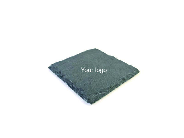 Picture of Stone Coaster