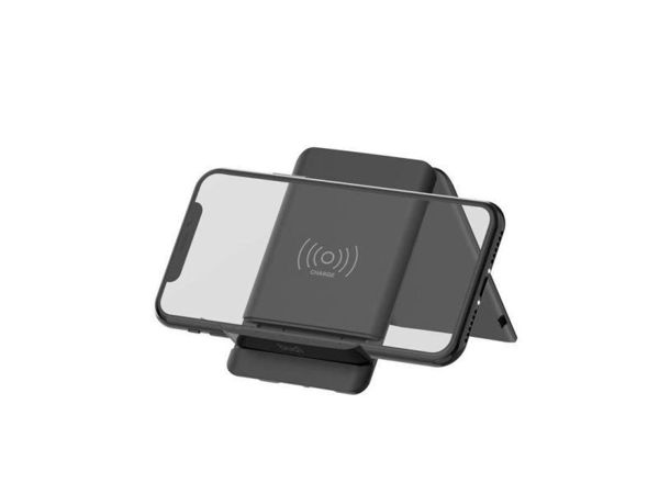 Picture of Wireless Charger & Phone Stand