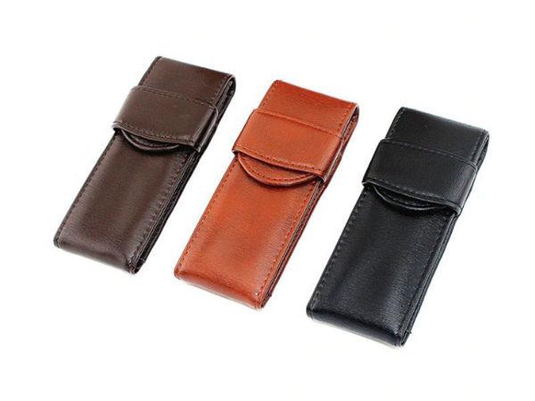 Picture of Multi-purpose Leather Case