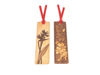 Picture of Reclaimed Wooden Bookmark