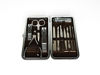 Picture of Stainless Steel Manicure Kit