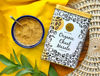 Picture of Organic Chaat Masala