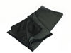 Picture of Microfiber Cooling Towel