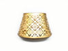 Picture of Cutwork Design Metal Candle Holder