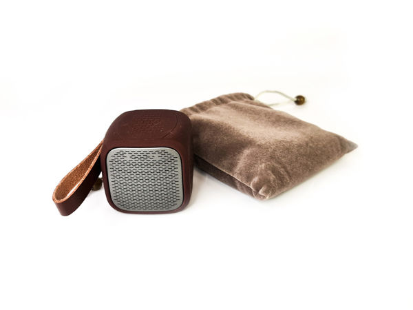 Picture of Mini Portable Speaker