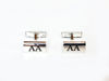 Picture of Fully Customized Cufflinks