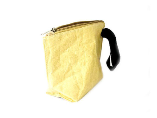 Picture of Recycled Kraft Paper Bag