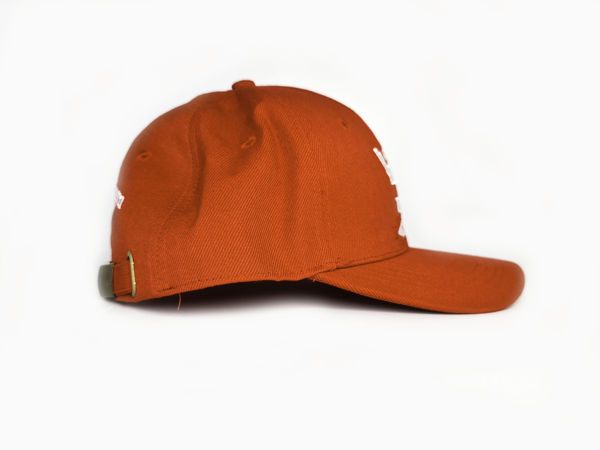 Picture of Customisable cap