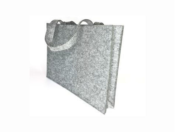 Picture of Felt Carrier