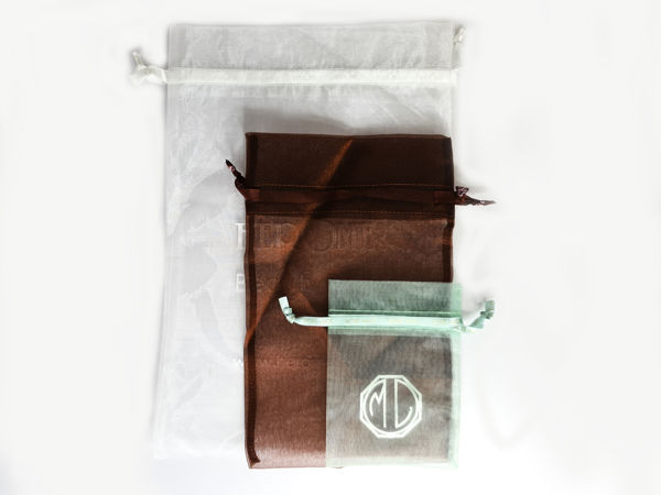 Picture of Fully Customised Packaging