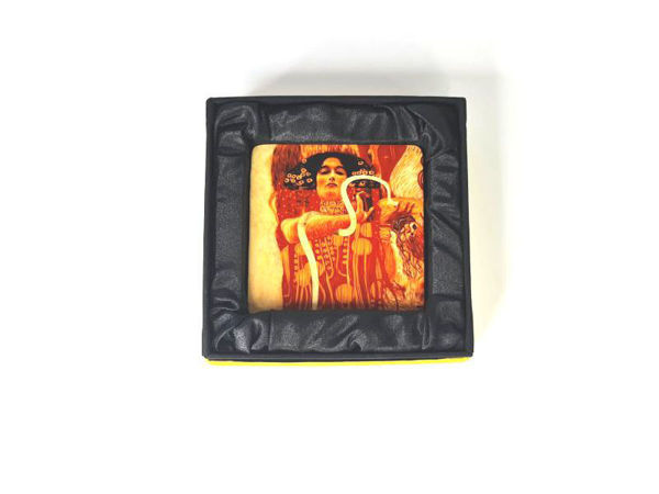 Picture of Heartgifts Acrylic Coasters ( Set of 4)