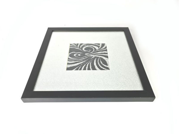 Picture of Heartgifts Artwork with Frame