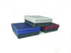 Picture of Heartgifts Coloured box packaging