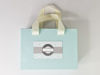 Picture of Heartgifts Gift Bag