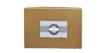 Picture of Heartgifts Packaging Box