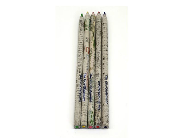 Picture of Wood-free Pencils