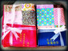 Picture of 100 Bliss Adult Blanket 百家被