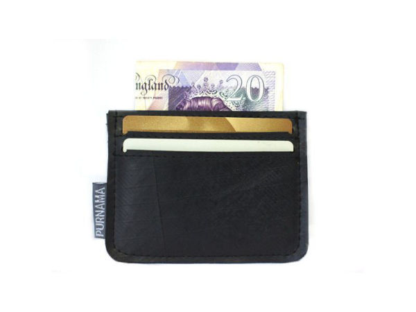 Picture of Eco Slim Card Holder