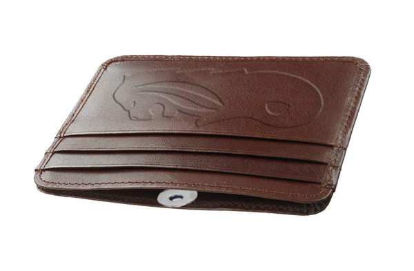 Picture of Card Holder