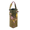 Picture of Batik Bottle Carrier