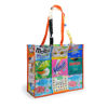 Picture of Upcycled Classic Tote (Small)