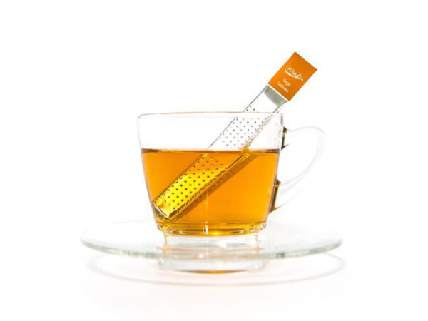Picture of Ginger Cardamom Tea