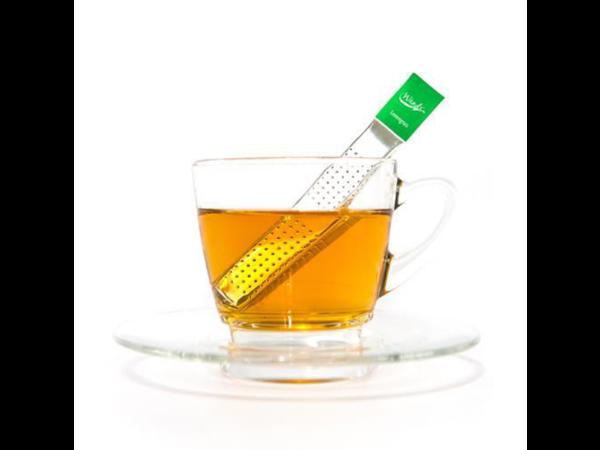 Picture of Lemongrass Tea