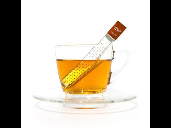 Picture of Masala Chai Tea