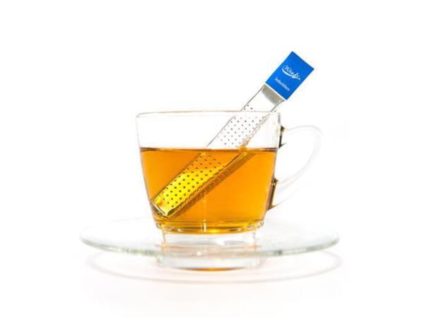 Picture of Seabuckthorn Tea