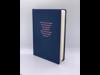 Picture of Typewritten Poem Journal