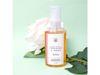 Picture of Virgin Coconut Feminine Wash – Intimate Cleansing (100ml)