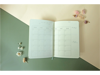 Picture of 365 Days Planner - Ananeoo (to renew)