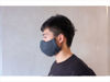Picture of Adult Reusable Face Mask