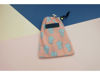 Picture of Jang Ele Drawstring Pouch