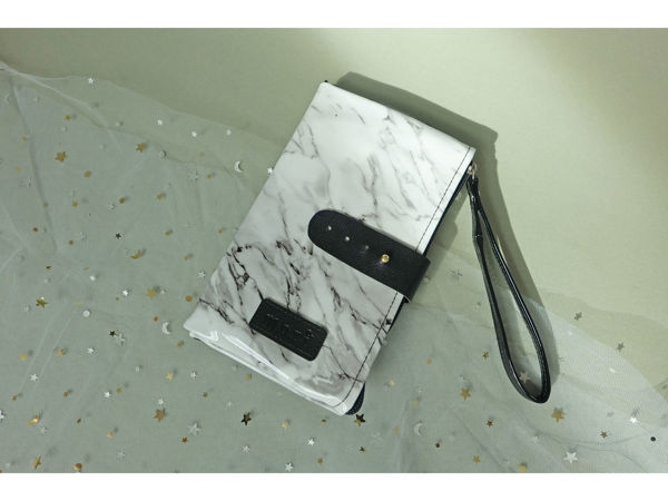 Picture of Marble Organiser