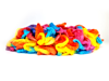 Picture of Colorful scarf S1