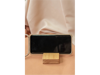 Picture of Wooden Phone Stand