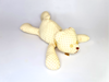 Picture of Fabric bear C2