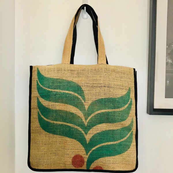 Picture of Alam Tote