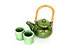 Picture of Pottery Teacup 2