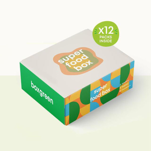 Picture of Superfood Box